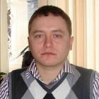 Жежель Сергій Сергійович
