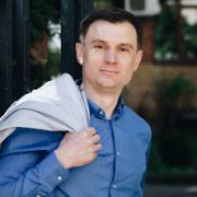 Макаренко Юрій Олексійович
