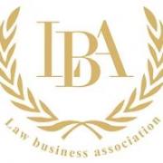 Law Business Association