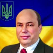 Шандула Олександр Олексійович