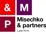 Misechko&partners