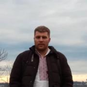 Ковальський Сергій Вікторович