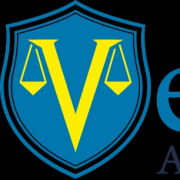 "Адвокатське об'єднання ""Vexillum"""