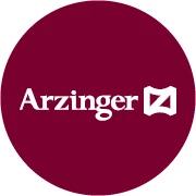 "Адвокатське об'єднання ""Arzinger"""