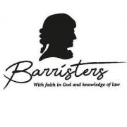 "Адвокатське об'єднання ""Barristers"""