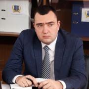 Шевченко Максим Анатолійович