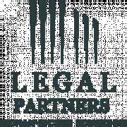 """Юридична компанія """"Лігал Партнерс"""""""