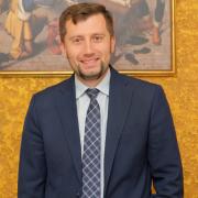 Донець Артем Анатолійович