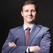 "Адвокатське об'єднання ""Омега-Консул"""
