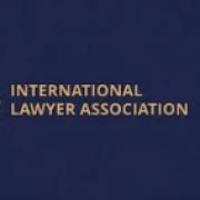 Міжнародне об'єднання адвокатів