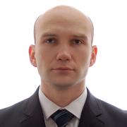 Петруня Артем Васильович