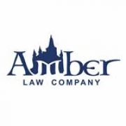 """Юридична компанія """"Амбер"""""""