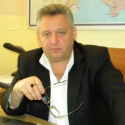 Сирота Олександр Іванович