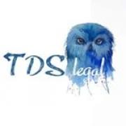 """Юридична компанія """"TDS Legal"""""""