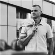 Тивоненко Данило Русланович