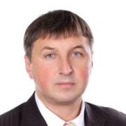 Ляхов Ігор Олексійович