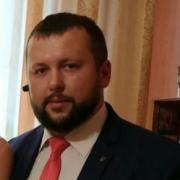 Васькевич Іван Іванович
