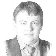 Галамай Андрій Васильович