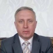 Лопащук Дмитро Іванович