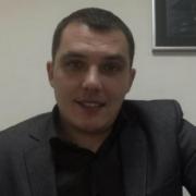 Білий Іван Миколайович