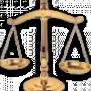 Юридична компанія ПП Грант-сервіс