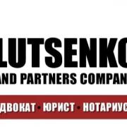 Lutsenko and Partners Company, компания