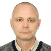 Уманський Сергій Олексійович