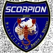 """Детективно-юридичне агентство """"Скорпіон"""""""