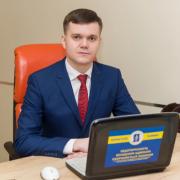 """Адвокатське бюро """"Богдана Огієнка"""""""
