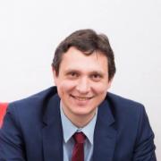 Корчевний Андрій Васильович