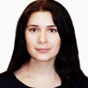Власенко Людмила Миколаївна