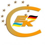 Евроконсалтинг, юридична компанія