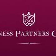 Адвокатське об`єднання «Група Бізнес Партнерів»
