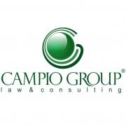 Міжнародна юридична компанія Campio Group