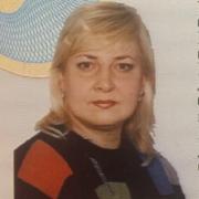 Ульяніцька Нонна Валеріївна