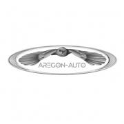 """Юридична компанія """"Aregon-Auto"""""""