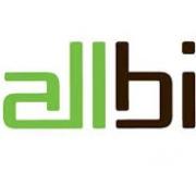 Компанія AllBizService