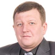 Костів Тарас Зіновійович