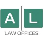 Armadum Lawyers, ILC