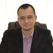 "Адвокатське бюро ""Романа Ганенка"""