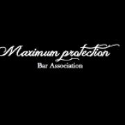 """Адвокатське об'єднання """"Максимальний захист"""""""
