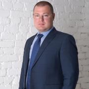 Звєряка Олександр Сергійович