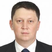 Мироненко Олег Олександрович