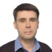 """Центр юридичних послуг"""" ФОП Царьов Р.В."""""""