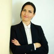 Миронова Людмила Олександрівна