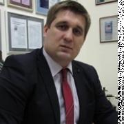 Паніот Віктор Вікторович