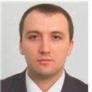 Іваницький Володимир Володимирович