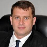 Павлишин Юрій Миколайович