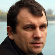 Влащенко Олег Анатолійович
