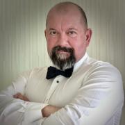 Крилач Олександр Іванович